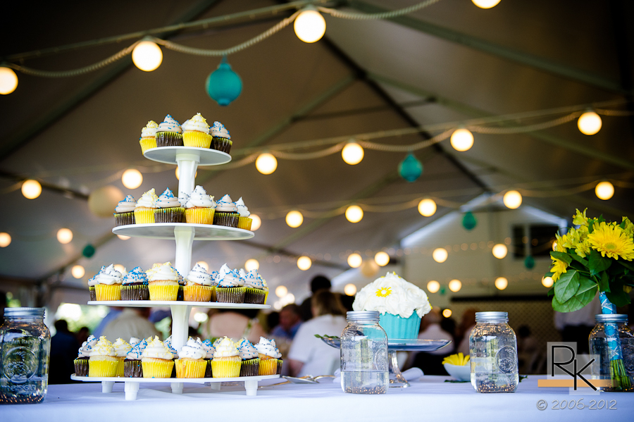 Gourmet Tasty Cupcakes Sweetened The Delicious Banquet Put On By Flag Hill With Photo Finish Being Taken One Gigantically Decadant Cupcake Which