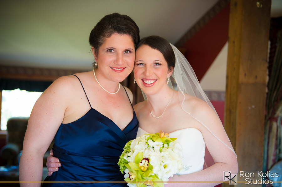 scott and bethany new hampshire wedding photographer at