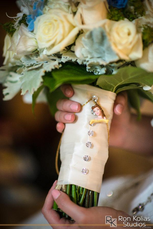 Danica And Matt Searles Castle Windham Nh Wedding Photography