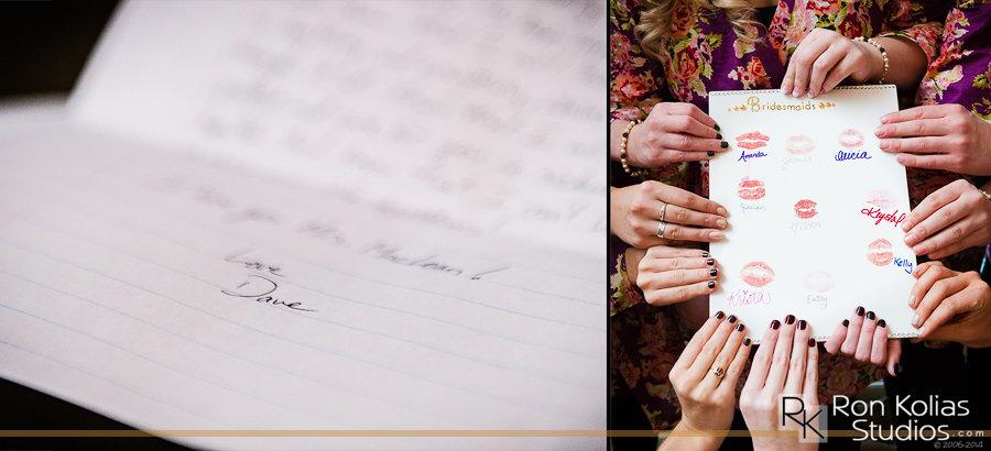Marisa and Dave - Bedford Village Inn New Hampshire Autumn Wedding ...
