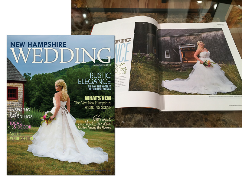 press_nb_wedding_mag_2013_scn