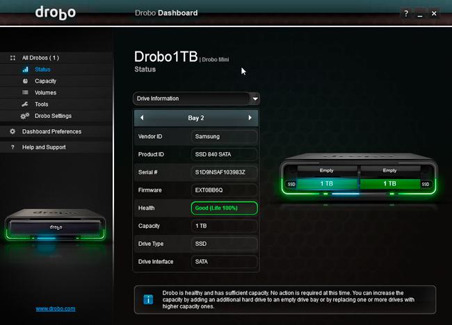 drobo_drives