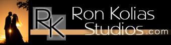 Ron Kolias Studios